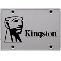 SSD Kingston 240GB (500mb/s-350mb/s) -