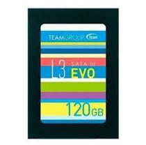 "SSD Team Group L3 Evo 120GB SATA III 2,5"" - Rnt group"