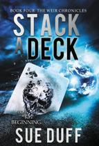 Stack a Deck - Crosswinds Publishing