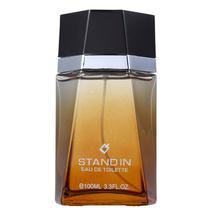 Stand In Omerta Coscentra Eau de Toilette - Perfume Masculino 100ml -