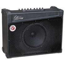 Staner - Amplificador de Guitarra SHOUT 212 100W -