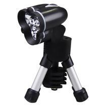 Stanley - Lanterna Mini Tripe Maxlife c/ 3 Leds - 95-111 -