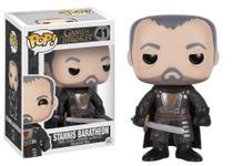 Stannis Baratheon 41 - Game of Thrones - Funko Pop! -
