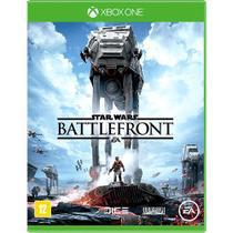 Star Wars Battefornt - Xbox One - Dice