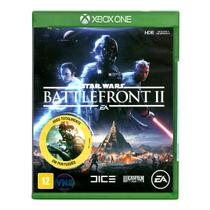Star Wars Battlefront II 2 - Xbox One - Electronic Arts