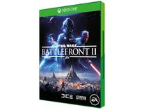 Star Wars Battlefront II para Xbox One - EA