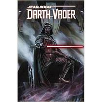 Star Wars - Darth Vader Vol. 1 Vader - Marvel