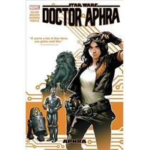 Star Wars: Doctor Aphra, Volume 1 - Aphra - Marvel