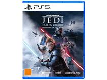 Star Wars Jedi: Fallen Order para PS5  - Respawn Entertainment