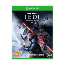 Star Wars Jedi Fallen Order - Xbox One - Capcom