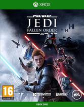 Star Wars Jedi Fallen Order - Xbox One - Ea