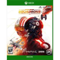Star Wars: Squadrons  - Xbox One - Ea Games