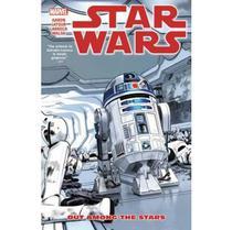 Star Wars Vol. 6 - Marvel