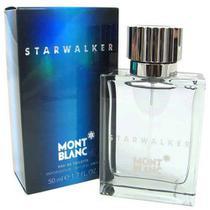 Starwalker Montblanc - Perfume Masculino - Eau de Toilette -