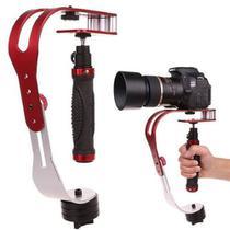 Steadicam Estabilizador Steadycam Dslr Camera Canon Nikon - China