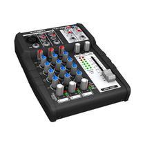 NEW DRIVER: R94481 AUDIO