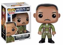 Steve Hiller 281 - Id4 Independence Day - Funko Pop -