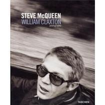 Steve Mcqueen - Oceano -