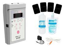 Stim Care Eletroestimulador Portátil para Estética - HTM -