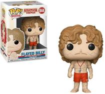 Stranger Things - Flayed Billy Hargrove 844 Funko Pop -