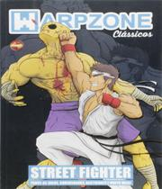 Street Fighter - Classicos - Vol 02 - Warpzone