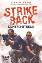 Strike Back - Contra-Ataque - Gryphus