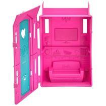 Studio da Barbie Surf START -