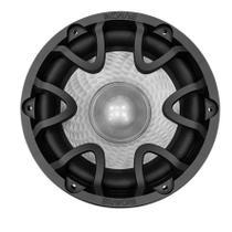 sub 12 polegadas grave potente bravox black uxp12 d4 500 watts bobina dupla 2+2 ohms - Kit de Produtos
