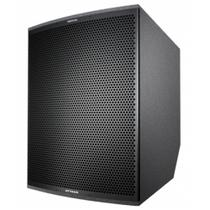 Sub Grave Attack VRS 1810A 1000 Watts RMS -