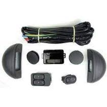 Subconjunto vidro elétrico celta 2p ou 4p dianteiro sensorizado - Neveskar