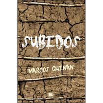 Subidos - Scortecci Editora -