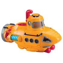 Submarino Aventura - Imaginext Oceano - Fisher-Price - Fisher price