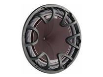 Subwoofer 10 Pol BRAVOX Premium Plus P10XD4 160W RMS 4+4 OHMS -