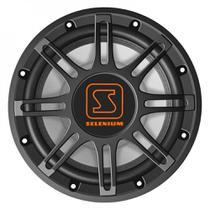"Subwoofer JBL Flex 10"" 250W RMS - Harman"
