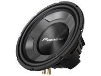 "Subwoofer Pioneer 12"" 350W RMS 4ohms - TS-W3060BR"
