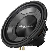 Subwoofer Pioneer 12 Pol Ts-W3060br 350Wrms 4R