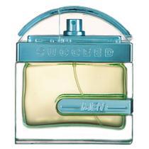 Succeed Lonkoom - Perfume Masculino - Eau de Toilette -