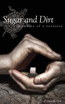 Sugar and Dirt - Wheatmark