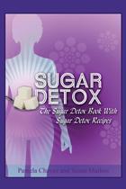 Sugar Detox - Editorial imagen llc