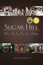 Sugar Hill - Theresa mulligan