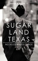 Sugar Land Texas - Iuniverse