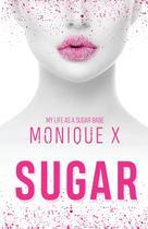 Sugar - Thistle publishing