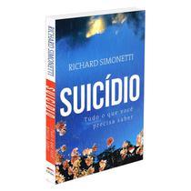 Suicídio Tudo o que Você Precisa Saber - Ceac