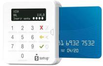 Sumup - Máquina de cartão Top -
