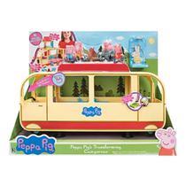 Sunny peppa pig playset van  para 2316 -