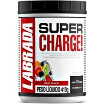 Super Charge 420g - Labrada -