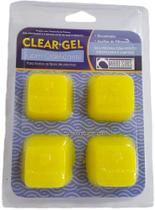 Super Clarificante - Clear Gel - Maresias
