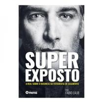 Super Exposto - Photos - Photos Cursos E Eventos Ltda - Epp