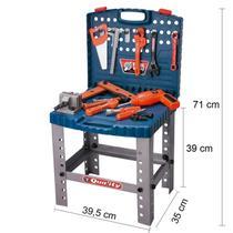 Super Kit de Ferramentas 489400 Belfix -