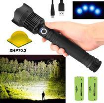 Super lanterna P70 -